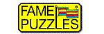 FAME PUZZLES