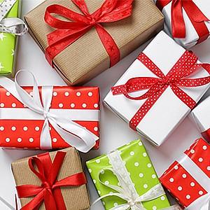 Idejas dāvanai