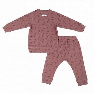 Bērnu pidžamas