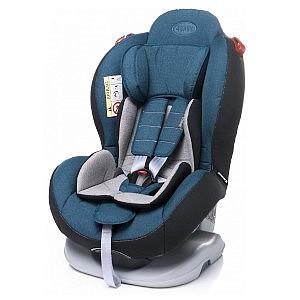 Autokrēsli 0-25 kg
