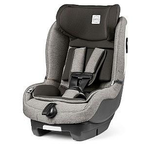 Autokrēsli 9-18 kg