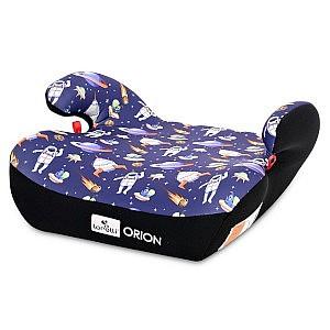 Autokrēsli (paliktņi) 15-36 kg
