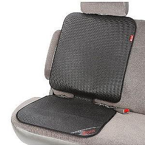 Защитные коврики для автокресел, зеркала для авто
