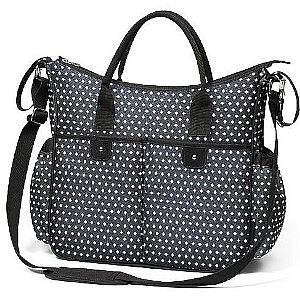 Māmiņu somas